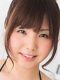Kanako Fujiwara