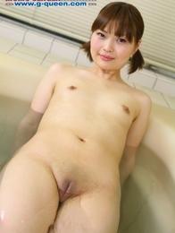 Mai Igarashi