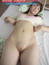 Ikumi Urasawa